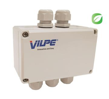 VILPE® ECo Monitor